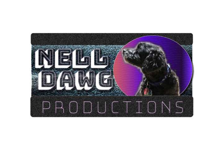 NDProductions.Small